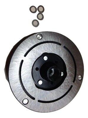AC Compressor CLUTCH front plate Fits 2002-2006 Nissan Altima 2.5 Liter