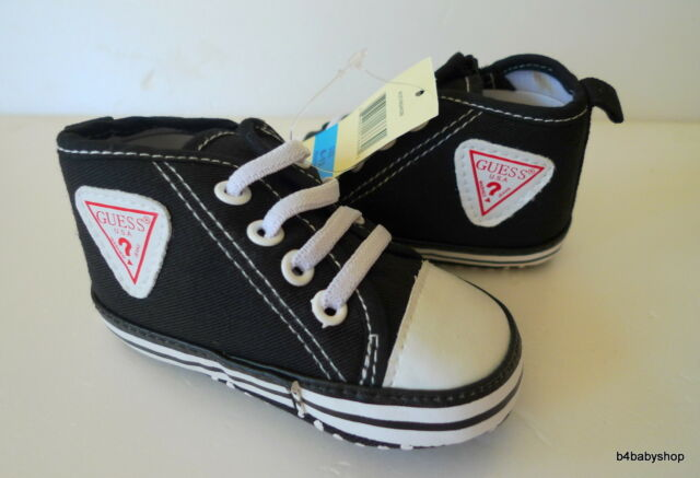 NWT Dark khaki baby boy sneakers shoes 0-6M/ 6-12M/12-18M 3 Sizes available NEW!