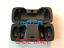 thumbnail 1 - Bose SoundSport Free Wireless Headphones Charging Case Navy