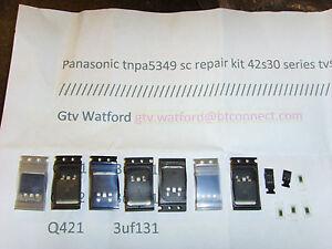 PANASONIC-TNPA5349-SC-KIT-TXP42S30-TX-P42S31-TX-P42U30-KIT-0015