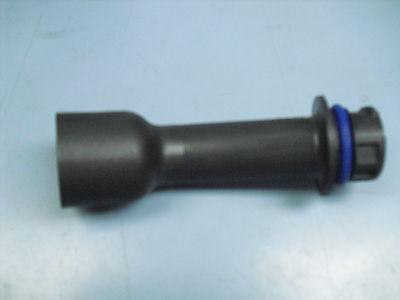 Genuine GM 12570623 Oil Filler Tube