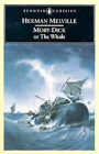 Moby Dick: Or, the White Whale by Herman Melville (Paperback, 1993)