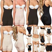Moldeate Body Shaper Short, Powernet,fajas Reductoras Colombianas,weight Control