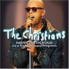 The Christians - Harvest For The World (Live At The Royal Liverpool Philharmonic, 2008)