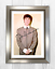 John-Lennon-2-The-Beatles-A4-signed-photograph-poster-Choice-of-frame thumbnail 4