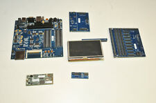 Logic PD OMAP3530 Development Kit w/ LCD and more!