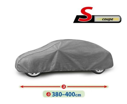 Car Cover Waterproof UV Resistant Breathable for MERCEDES Class SLK R170