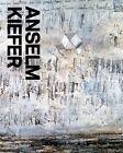 Anselm Kiefer: A Monograph by Dominique Baque (Hardback, 2016)