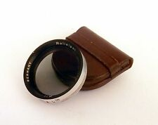 Rolleiflex Bay II Rolleipol -1.5 polarizing filter #1129