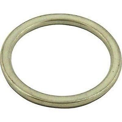 EMG010 exhaust gasket o/'ring Seal Honda