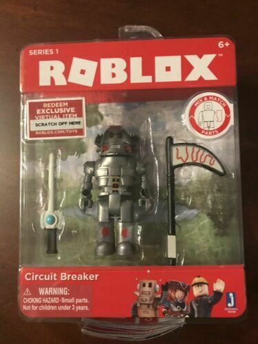 Pokemon Xyz Song Roblox Id Roblox Meepcity Fisherman Series 2 Mini Figure Boy Toy Gift No Code Weapon