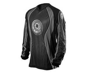 SMART-PARTS-PAINTBALL-FIGHTER-JERSEY-XL-GREY