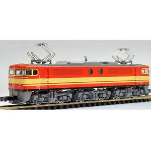 Kato-13001-3-Electric-Locomotive-Seibu-E851-N