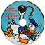 Rare-Walt-Disney-Studio-WWII-propaganda-cartoons-on-DVD-Donald-Duck-amp-more thumbnail 1