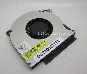 CPU-Fan-For-Dell-Latitude-E6410-Laptop-04H1RR-DC280007TFL-DFS531005MC0T-F9A7