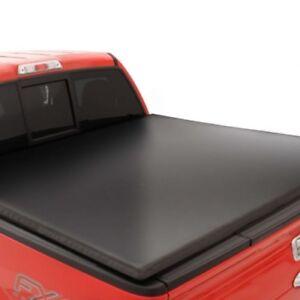 LUND-95075-Genesis-Tri-Fold-Tonneau-For-2004-2014-Ford-F-150-6-5-039-Bed-Flareside