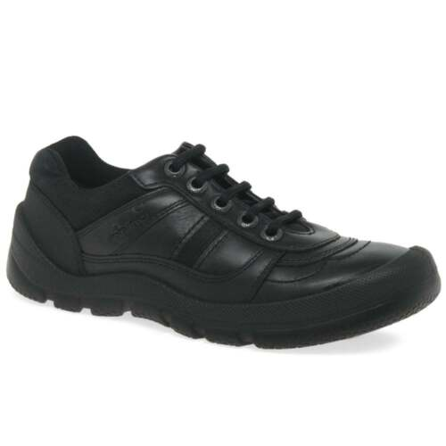 Startrite Rhino Sherman Senior Boys School Shoes