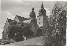 AK PLAUEN Vogtland  Hauptkirche St Johannis