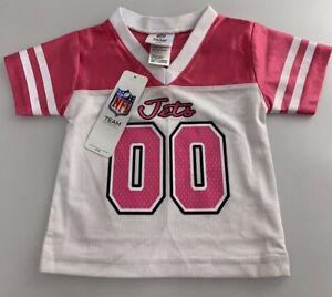 pink tom brady jersey infant