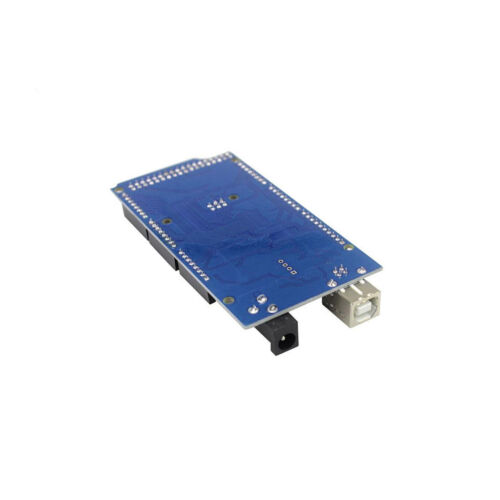 MEGA 2560 R3 ATmega2560-16AU CH340G Develope Board W// Cable for Arduino