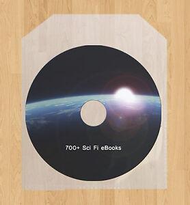 700-Sci-Fi-Ebooks-Stories-CD-DVD-Story-Books-disc-for-Ipad-Kindle-Kobo-EReader