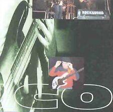 JACO PASTORIUS/BIR'LI LAGRŠNE - HEAVY 'N JAZZ/STUTTGART ARIA NEW CD