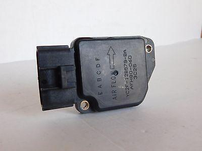 Mass Air Flow Meter Sensor For 2000-2009 Ford 5.4L 4.6L V8 /& 6.8L V10 AFH80-06D