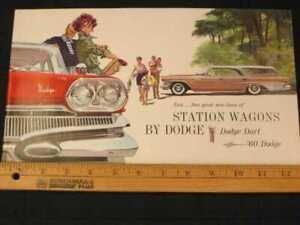 1960-Dodge-Station-Wagons-Catalog-Sales-Brochure