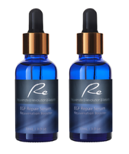 EGF Repair Serum - 2x30ml