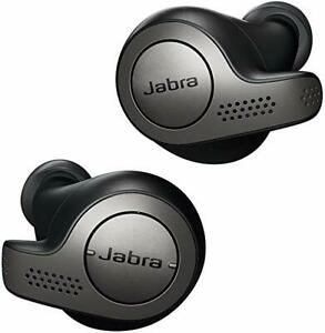Jabra-Elite-65t-Wireless-Earbuds-with-Charging-Case-Titanium-Black
