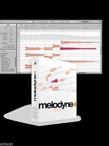 free melodyne plugin download for mac