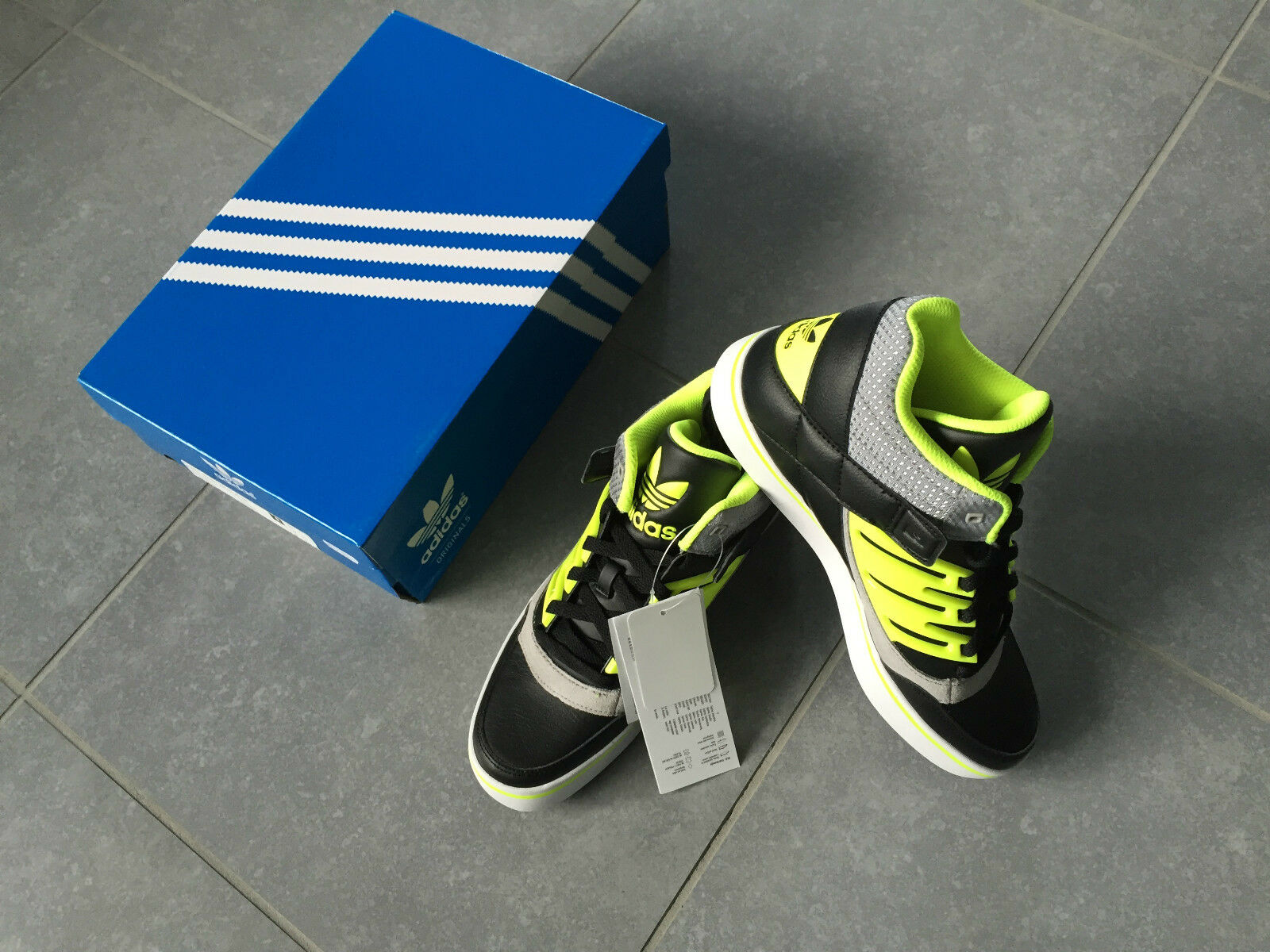 Adidas Hard Court Revelator Herren Originals - Herren Revelator Schuhe 4ab6df