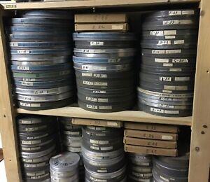 Film-documentari-16mm-COLORE-VEDI-LISTA