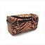 Cosmetic-Case-Women-Men-Makeup-Bag-Hanging-Wash-Travel-Waterproof-Toilet-Pouch thumbnail 24