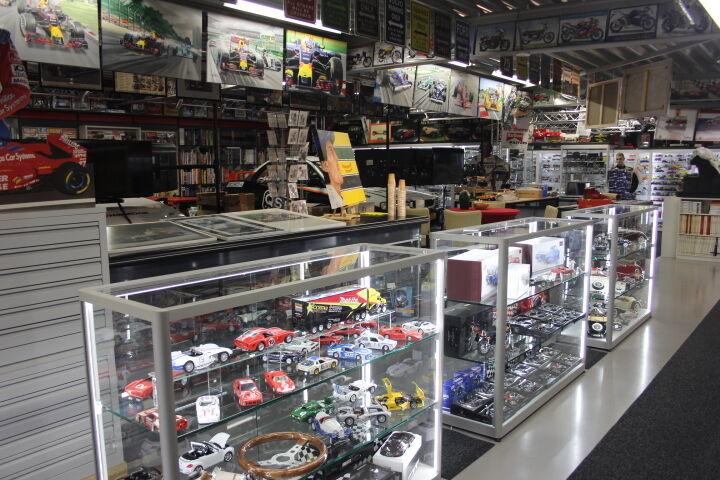 Minichamps Opel Vectra GTS V8 V8 V8  DTM 2005 1 43 Heinz-Harald Frentzen (GER) 89687a