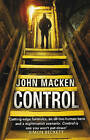 Control by John Macken (Paperback, 2011)