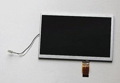 T3K10461 AMETEK T3K-10-461 USED TESTED CLEANED