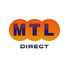 mtldirect