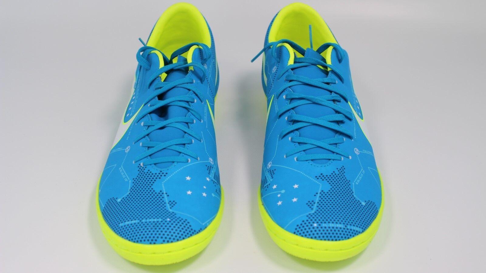 Nike Mercurialx Victory VI Neymar Jr IC, New sz 9 921516400