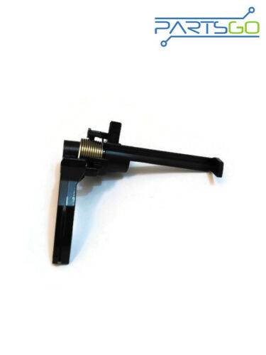 RM2-5375 For HP Laserjet M402 M403 M426MFP M427MFP Tray 2 Sensor Assembly