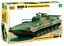 ZVEZDA-Soviet-Russian-Military-Vehicles-Tanks-Model-Kits-1-35-Unpainted thumbnail 25