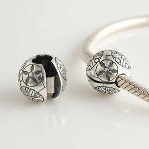 Top 5 Beaded Bracelet Patterns