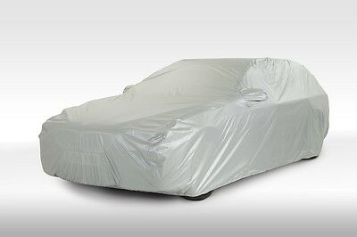 Indoor Car Cover for Honda Integra  DC5