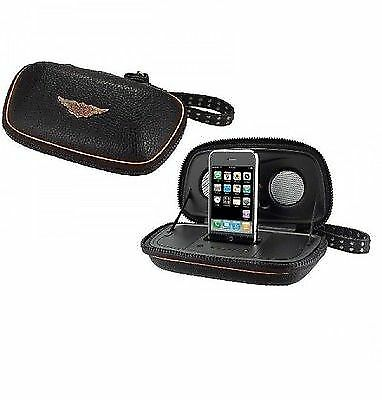 *ihome Wireless Bluetooth 6 Speaker System Portable Speaker New Factory Sealed Audio Docks & Mini Speakers Portable Audio & Headphones