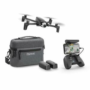 Parrot - Drone Anafi Extended Combo Pack  PF728020