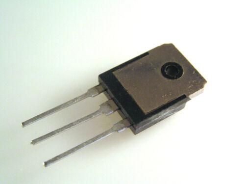 SanKen 2SC3856 Silicon NPN Triple Diffused Planar Transistor OM0148O