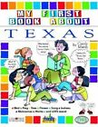 My First Book about Texas! by Carole Marsh (Paperback / softback, 2000)