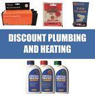 discountplumbingheating