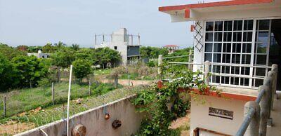 Casa Nueva con alberca en Puerto Escondido Oaxaca
