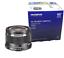 thumbnail 6 - New OLYMPUS M.Zuiko Digital 25mm f/1.8 Lens - BLACK - Micro Four Thirds Mount